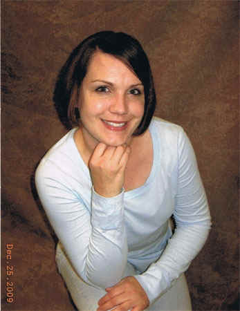 christian single men in gig harbor Local sex personals tacoma washington local personals for singles and  it's the tacoma washington sex personals it's the discreet way for singles and couples areas like olympia, gig.